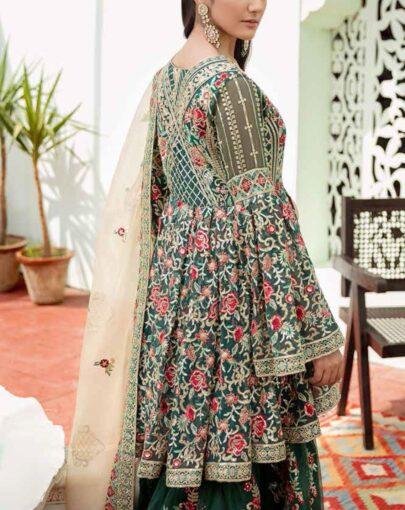 mashq-premium-formal-collection-2021-maq21f-01-elegant-lines-_2_